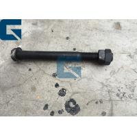 Quality Excavator Spare Parts 14566404 Shim VOE14566404 Bolts For EC360B Travel Gear Box Parts for sale