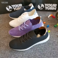 Buy cheap Mens Summer Fashion Trend Causal Shoes ** Stock AHF- 829501 /40 product