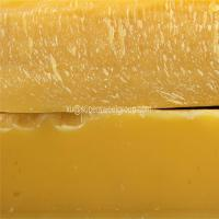 Quality 100% nature honey refined bee wax for food grade beeswax for sale