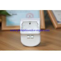 Buy cheap Hospital Facility Replacement Spare Parts Mindray Charger Standby For Mindray Spo2 Patient Minitor product