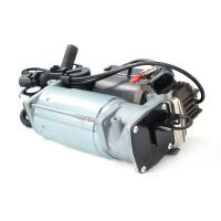 Buy cheap Car Parts Air Suspension Compressor Pump OEM 7L8 616 006 For VW Touareg Old Model product