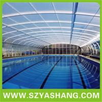 Buy cheap Sports tent product