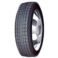 Buy cheap Truck Tyres / Tires from wholesalers