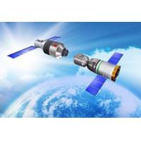 Buy cheap D60F PTFE Dispersion Coating Liquid High Temperature Resistance SGS Listed product