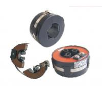 Buy cheap Ring Main Unit C - GIS LV Clamp On Current Transformer Split Core product