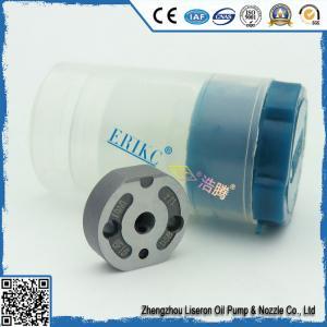 Buy cheap Toyota ERIKC injection pump type valve 095000 7781 ,  Hilux control valve 0950007781 , pump denso valve 095000-7781 product
