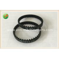 Buy cheap Talaris Glory NMD ATM Parts NQ200 Belt (NF-NQ) 76-2-3 A002680 triton atm parts from wholesalers