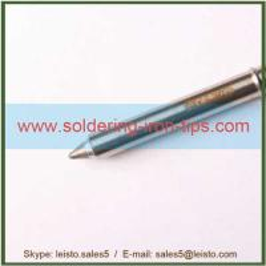 Buy cheap Hakko T12-B3 replacement tips,T12 series tips,Hakko solder tips soldering bit welding bit product