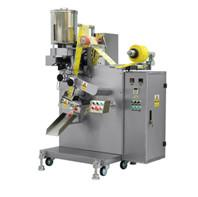 Quality Double nozzle valve bag packaging machine for sale