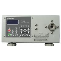 Buy cheap Automatic Shutdown Digital Torque Meter With Data Storage   Digital torque tester product