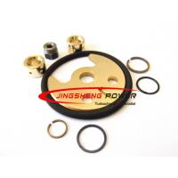 Buy cheap TD02 TD025 TD03 Turbo Repair Parts , Turbo Spare Parts Journal Bearing from wholesalers