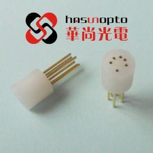 Buy cheap Laser Diode Socket  3Pin 4pin 5pin 6pin 7pin 8pin 9pin 10pin 11pin 12pin Feet spacing 2.54 mm 2mm 5.08 mm LED socket product
