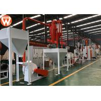 Quality Large Capacity DSP200 Pet food Fish Feed Pellet Extruder Manufacturing Machine for sale