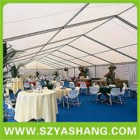 Buy cheap Tentnology Pole Tents,Event tents for Broward,marquee hire,tent sales,tent hire from wholesalers