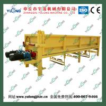 Buy cheap cheap wood logs debarker machine product