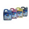 Buy cheap 512i Printhead Konica Solvent Ink for Allwin xuli liyu JHF Human Printer product