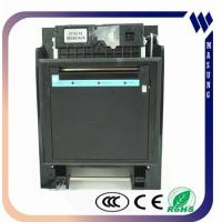 Buy cheap 80mm Thermal Printer High Printing Speed USB Panel Ticket Printer with Thermal Driver Receipt Printer product