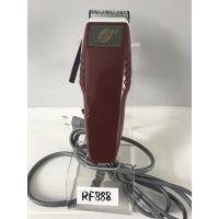 Buy cheap RF-888 Slim Rechargeable Home Hair Clipper With CE / RoHS Approval product