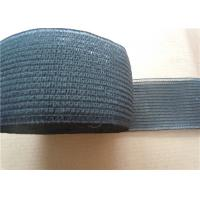 Buy cheap Strong Nylon Elastic Webbing Straps With Buckles , Custom Webbing Straps product