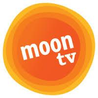 Buy cheap 2018 Axia tv/Moon tv Apk Malaysia Iptv Apk Work Very Stable Free Test 2 Days from wholesalers