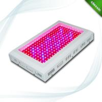 Buy cheap 200W LED Grow Light product