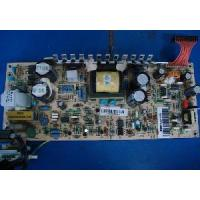 Buy cheap Compuprint Power Supply (SP40) product