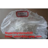 Buy cheap 360-70-3 Health Nandrolone DECA Durabolin CAS 360-70-3 For Bodybuilder Muscle Growth from wholesalers