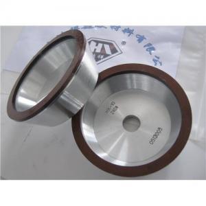 Buy cheap Diamond grinding wheel from wholesalers