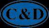 Shenzhen C&D Electronics Co., Ltd.