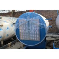 China L(W)DR series small electric automatic heating steam boiler with quick starting  Preparation before use for sale