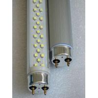 Buy cheap T8 LED Fluorescent Tube 1.2m SMD5050 from wholesalers