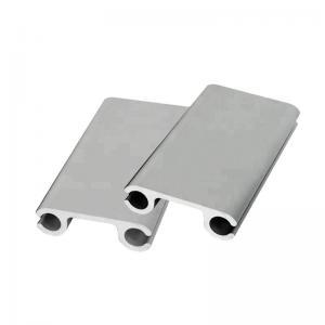 Buy cheap Peak Tent 6082 Stock Aluminum Extrusion Profiles product