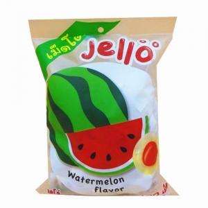 Buy cheap 3.6g Assorted Fruit Flavor Crispy Soft Milk Candy / Children'S Favorite Milk Ball Candy product