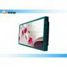Buy cheap Wide screen 1920 X 1080p Hd Monitor , HDMI Flat Panel Monitor TFT Display Module product