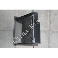 Buy cheap Cast Iron pig feeder(boar, sow) product