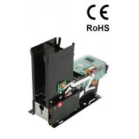 Buy cheap Contactless RFID Card Dispenser With RS-232C For Access Control System product