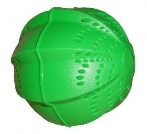 Buy cheap Washing Ball (FA2009) product