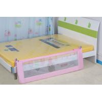 Buy cheap Baby Collapsible Bunk Bed Folding Bed Rails Toddlers For Queen Size Bed 150 * 66cm product