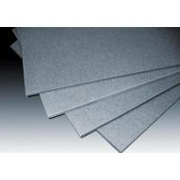 Buy cheap Wall Panel-Magnesium Oxide Board from wholesalers