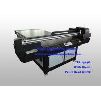 Buy cheap CMYK UV Colour Multifunction Printer Constant Temperature Control product
