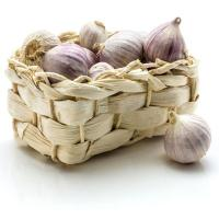 Buy cheap Wholesale market price for chinese normal white fresh garlic product