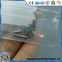 Buy cheap Erikc Precision Pin Dowel 2433201024 ,Diesel Fuel Injection Bosch Pin product