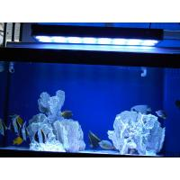 Buy cheap Aquarium LED Light for Fish Tank, Coral, Reef (Apollo 20) product