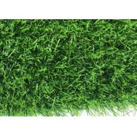 Buy cheap Abrasion Resistance Garden Rooftop Artificial Grass 10mm product