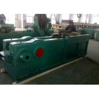 Buy cheap Two Roller Steel Rolling Mill Machinery For OD 30 - 108 mm Seamless Carbon Steel Tube product