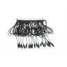 Buy cheap Accurate Marsh Geophone String SM24 Waterproof Heavy Duty Case product