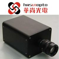 Buy cheap The camera component, Used for medical, scientific imaging, machine vision, measurement, and display Microscopy, remote product