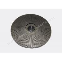 Buy cheap CMZ153A CMZ153Z Weaving Machine Spare Parts Somet SM93 TM11 Pully Disc product