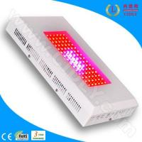 Buy cheap 90W LED Grow Lights for Greenhouse product