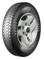 Buy cheap PCR Tyre 185/80r14 185r14 product